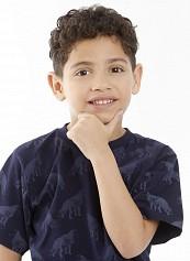 Adriel Rodrigues Jota